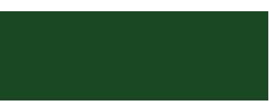 Ingytec S.R.L. Logo